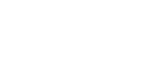 Lava Therapeutics